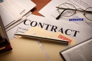 miniStock_contracts-000006625647_Medium